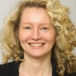 Marie-Louise Bergh
